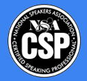 National Speakers Association - Ohio