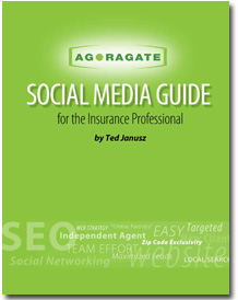 Social Media Guide for the Insurance Professional